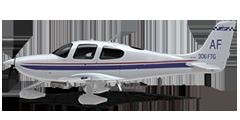 light-aircraft-type