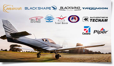 PersianAviator Aircraft Market