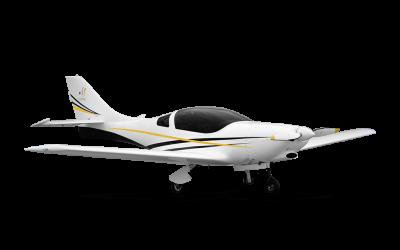 jmb-plane-02