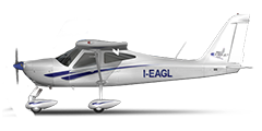 vla-aircraft-type